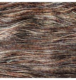 Bronze Age - Unicorn Tails - Madelinetosh