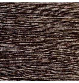 Madelinetosh Dust Bowl - Unicorn Tails - Madelinetosh