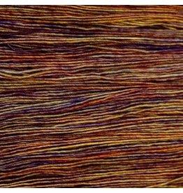 Madelinetosh Firewood - Unicorn Tails - Madelinetosh