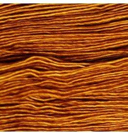 Madelinetosh Glazed Pecan - Unicorn Tails - Madelinetosh