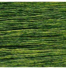 Madelinetosh Jade - Unicorn Tails - Madelinetosh