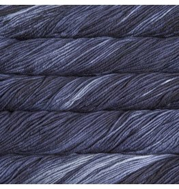 Malabrigo 52 Paris Night - Rios - Malabrigo