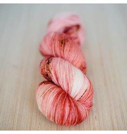 Woolen Boon Smoothie Queen - Classic fingering - Woolen Boon