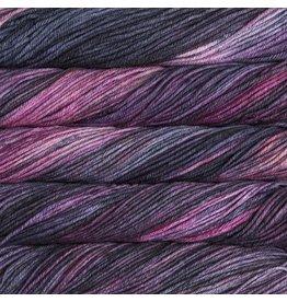Malabrigo 872 Purpuras - Rios - Malabrigo