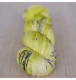 Woolen Boon Sourpuss - DK - Woolen Boon
