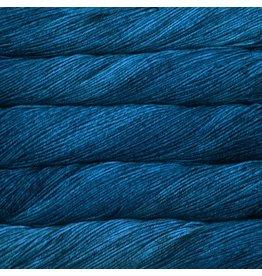 Malabrigo Azul Profundo 150 - Arroyo - Malabrigo