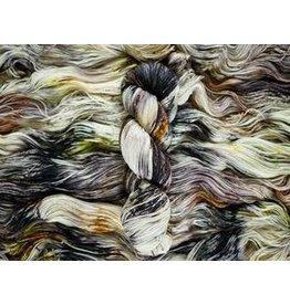 Woolen Boon Weirdo - Skinny - Woolen Boon