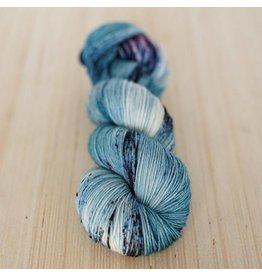Woolen Boon Los Bluejeans - Skinny - Woolen Boon