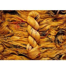 Woolen Boon Copper Boom - Skinny - Woolen Boon