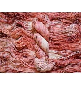 Woolen Boon Smoothie Queen - Skinny - Woolen Boon