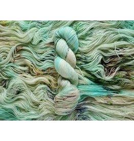 Woolen Boon Robin Sparkles - Skinny - Woolen Boon