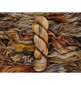 Woolen Boon Dirty Chai - Skinny - Woolen Boon