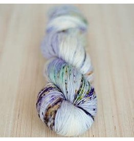 Woolen Boon Bedazzle - Skinny - Woolen Boon