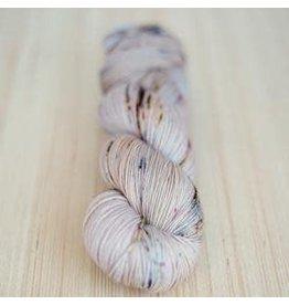 Woolen Boon Lovey - Skinny - Woolen Boon