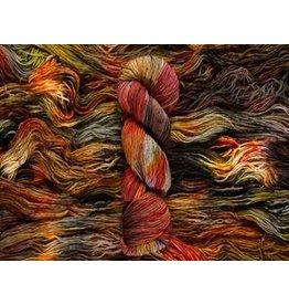 Woolen Boon Hawkins, IN - Skinny - Woolen Boon