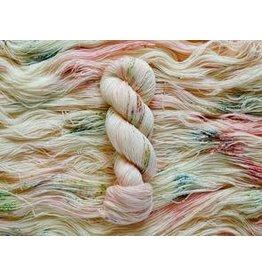 Woolen Boon So Ranunculous - Skinny - Woolen Boon