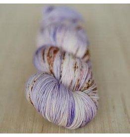Woolen Boon Earthling - Skinny - Woolen Boon