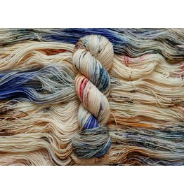 Woolen Boon Hands Down - Skinny - Woolen Boon