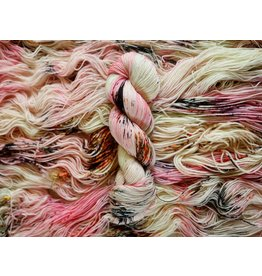 Woolen Boon Busy - Classic fingering - Woolen Boon