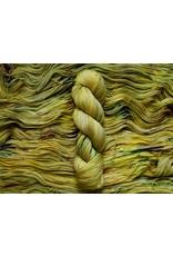 Woolen Boon Accidentally In Love - DK - Woolen Boon