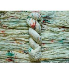 Woolen Boon Grievances - DK - Woolen Boon