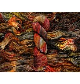 Woolen Boon Hawkins, IN - DK - Woolen Boon