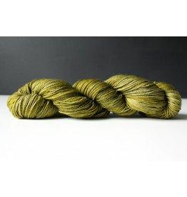 Swift Yarns Oregano - High Street - Swift Yarns