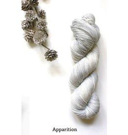 Swift Yarns Apparition - High Street - Swift Yarns