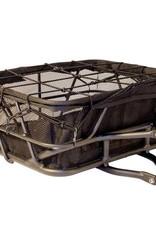 Yuba Bread Basket for Mundo, Boda Boda, and Spicy/Sweet Curry