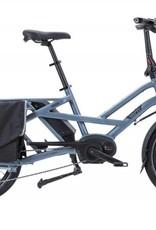 Tern GSD S10 Electric Cargo Bike