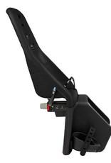 Thule Yepp Maxi Easyfit Child Seat