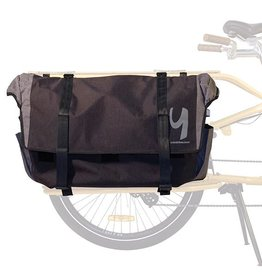 Yuba Go-Getter Bag