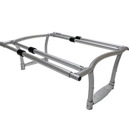 Yuba Yuba Adjustable Monkey Bars - All Yuba Bikes but Supermarche