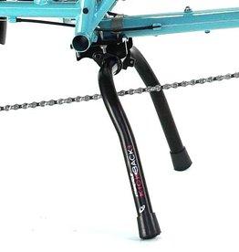 Xtracycle KickBack 3 for Edgerunner, Leap, FreeRadical