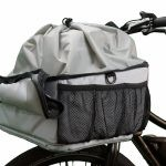 Xtracycle PorterPack for Edgerunner and Leap
