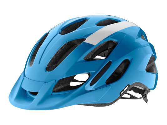 Giant Giant Compel Helmet