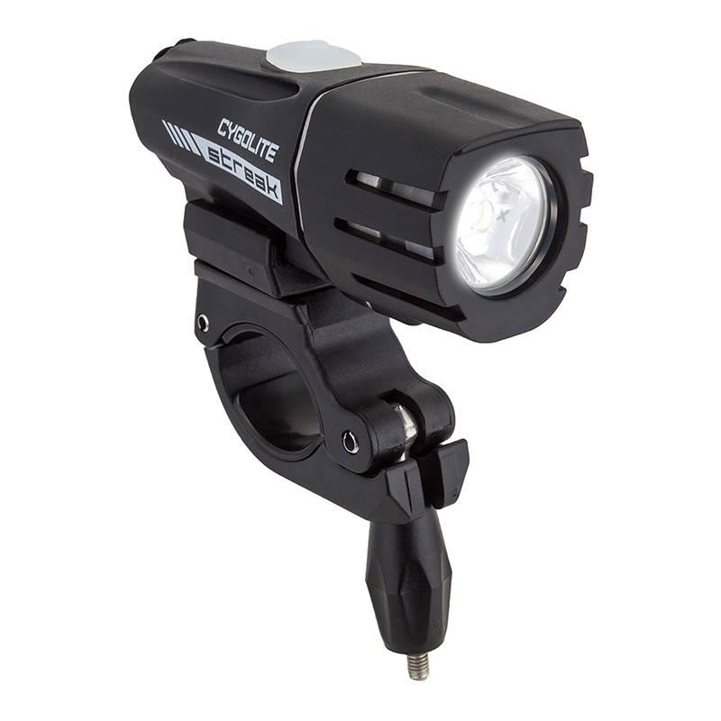 CygoLite Cygolight Front Light STREAK 450 USB