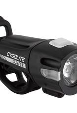 CygoLite Cygolite Dart 210 Rechargeable Headlight