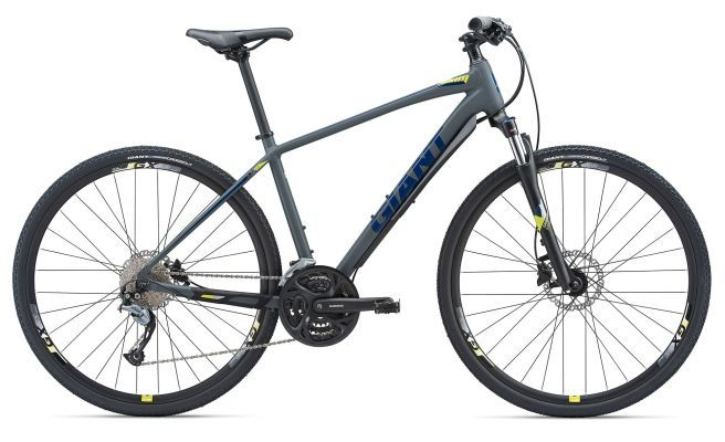 Giant Giant Roam 2 2018 Discontinued