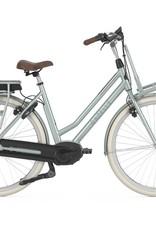 GazelleNL C8 HMB Electric Dutch Bike