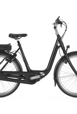 Gazelle Easyflow STePS City E-Bike