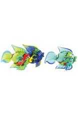Souvenirs Glass Fish