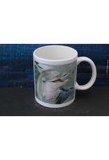 Nyla Coffee Mug