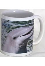 Souvenirs Nica Coffee Mug