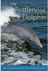 Books The Bottlenose Dolphinn<br />
