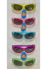 Apparel & Accesories Kids Sunglasses