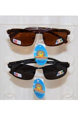 Apparel & Accesories Adult Sunglasses