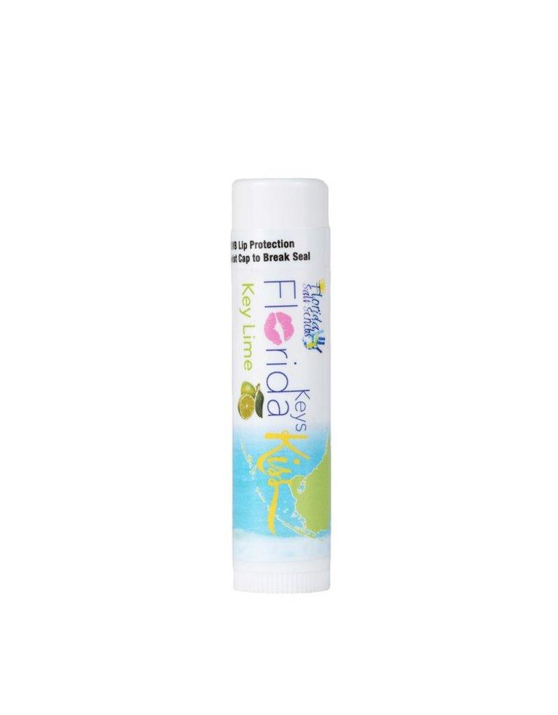 Apparel & Accesories Key Lime Lip Balm