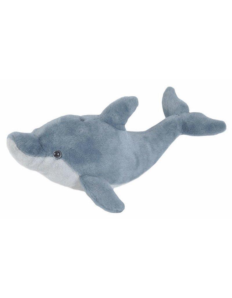 "Toys & Plush 19"" CK Dolphin"