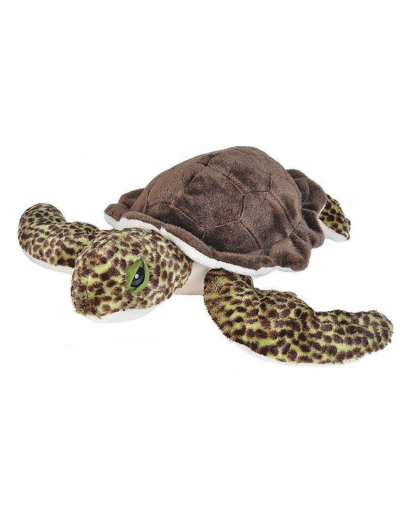 "Toys & Plush 18"" CK Sea Turtle"